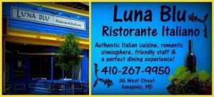 Luna_Blue_Annapolis.com