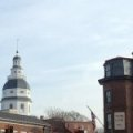 Things to do in Annapolis, February 4-10; Maryland Inn History