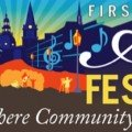First Sunday Arts Downtown Annapolis 2014