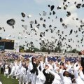 USNA Commissioning Week 2014 Annapolis Md Naval Academy