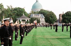 United-States-Naval-Academy-photo-by-pcs2mdcom