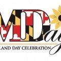 md-day_logo_2016