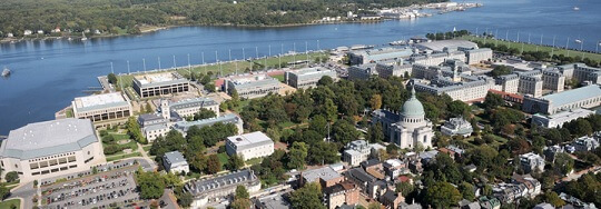 us naval academy2