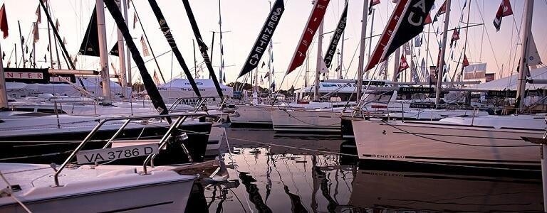 annapolis sailboat show2
