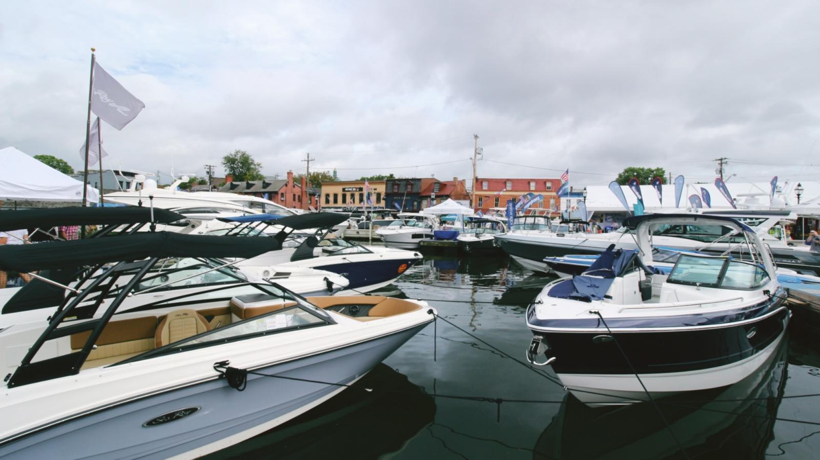 BoatShow3
