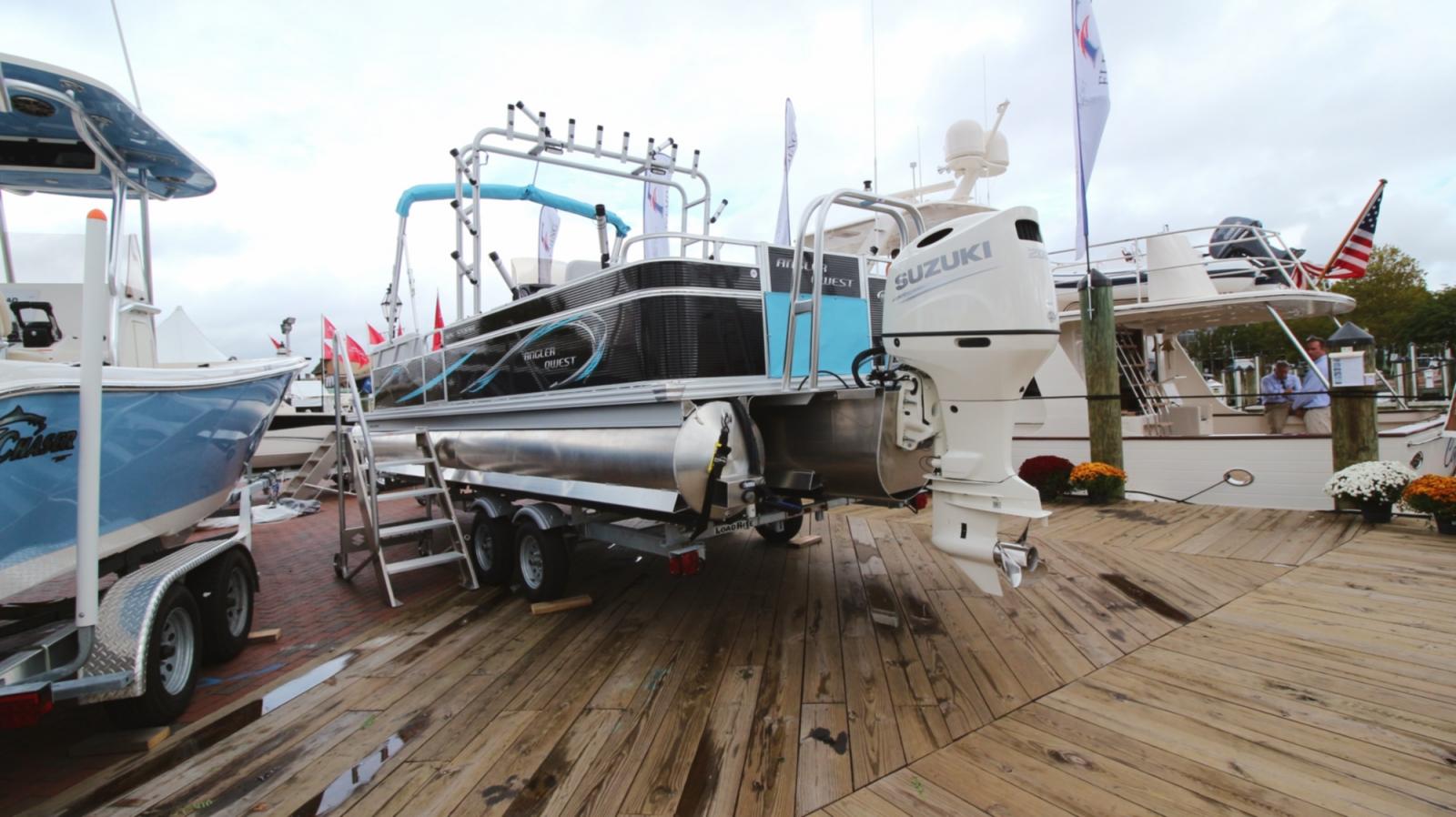 boatshow7