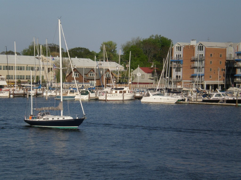 Boat rentals in annapolis md 1786