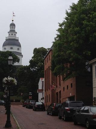 Maryland-Avenue-State-Circle