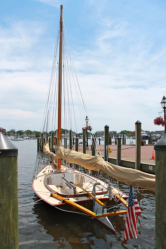 Things to do in Annapolis, July 30-August 5; Boating