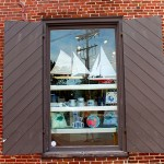 Things to do in Annapolis, August 6-12; Chesapeake Bay Sailing