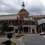 Annapolis Towne Centre Deals and Specials; Dining