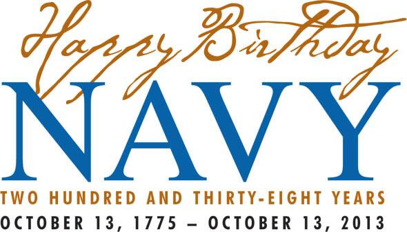 navy-birthday-1