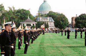United-States-Naval-Academy-photo-by-pcs2mdcom