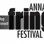 Annapolis Fringe Festival 2015