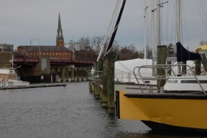 Annapolis water views - 9 of 16