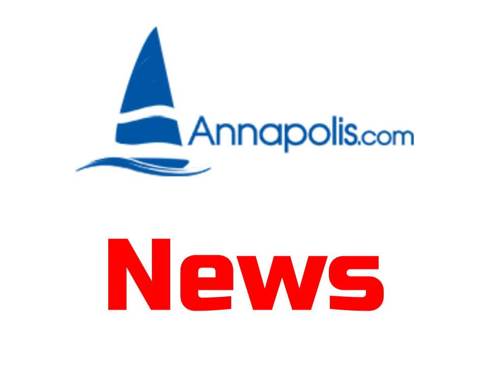 Annapolis Businesses Make This Year's Inc. 5000 List