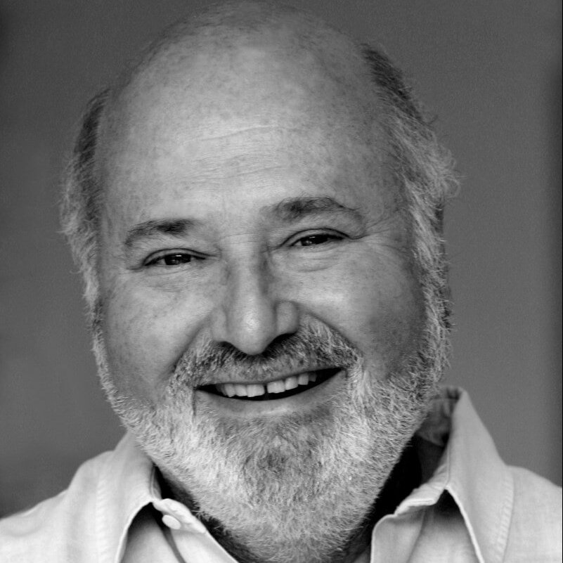 Director Rob Reiner Expected To Attend Annapolis Film Festival