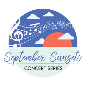 september sunsets concert series annapolis