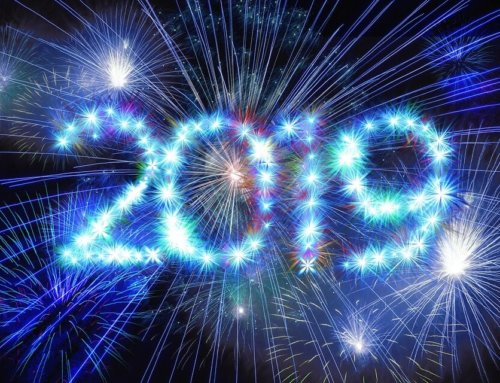 Spending New Year's Eve in Annapolis – 2019 Guide