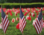 annapolis memorial day